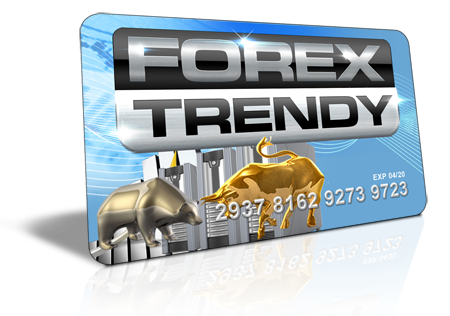 Major forex players