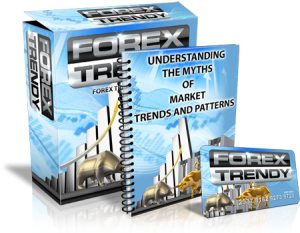 Forex money transfer review